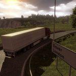 Euro Truck Simulator 2 (PC CD) 28