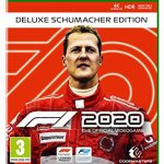 F1 2020 - Standard Edition (PS4) 20