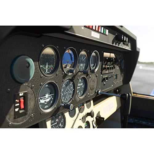 Microsoft Flight Simulator 2020 - Premium Deluxe 3