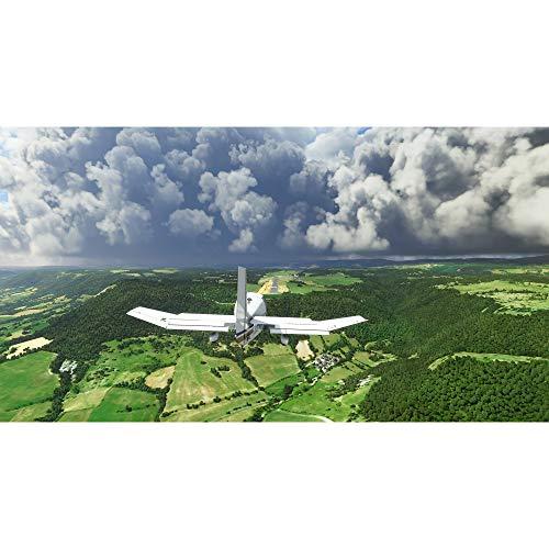Microsoft Flight Simulator 2020 - Premium Deluxe 4