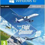 Microsoft Flight Simulator 2020 - Premium Deluxe 15