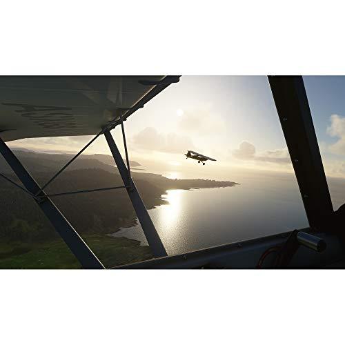 Microsoft Flight Simulator 2020 - Premium Deluxe 5