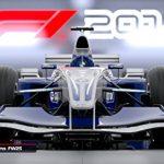 FORMULA 1 2018 - FORMULA 1 2018 (1 GAMES) 27