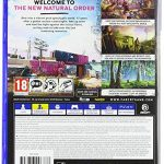 Far Cry New Dawn (PS4) 8