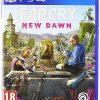 Far Cry New Dawn (PS4) 4