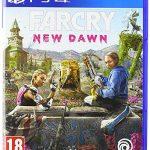 Far Cry New Dawn (PS4) 7