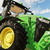 Farming Simulator 19 - Platinum Edition Standard   PC Code - Steam 13