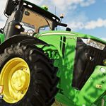 Farming Simulator 19 - Platinum Edition Standard   PC Code - Steam 21