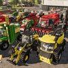 Farming Simulator 19 - Platinum Edition Standard   PC Code - Steam 14