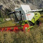 Farming Simulator 19 - Platinum Edition Standard   PC Code - Steam 23