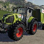 Farming Simulator 19 - Platinum Edition Standard   PC Code - Steam 25