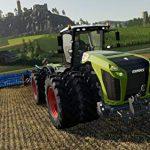 Farming Simulator 19 - Platinum Edition Standard   PC Code - Steam 26