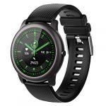 Fitness Tracker Smart watch C530 17