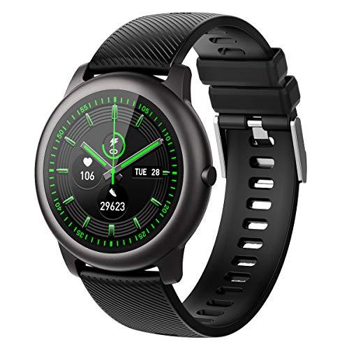 Fitness Tracker Smart watch C530 1
