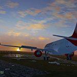 Flight Simulator 2020 X FlightGear Plane & Helicopter Sim | Premium DELUXE Edition Flight Gear Incl 600+ Aircraft | DVD… 25