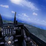 Flight Simulator 2020 X FlightGear Plane & Helicopter Sim | Premium DELUXE Edition Flight Gear Incl 600+ Aircraft | DVD… 27