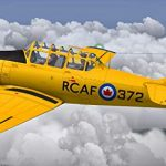 Flight Simulator 2020 X FlightGear Plane & Helicopter Sim | Premium DELUXE Edition Flight Gear Incl 600+ Aircraft | DVD… 29