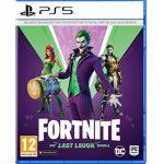 Fortnite: The Last Laugh Bundle (Nintendo Switch) 9