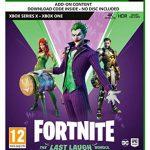 Fortnite: The Last Laugh Bundle (Nintendo Switch) 10