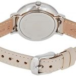 Fossil Women's Jacqueline Leather Watch 14