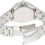Fossil Women's Cecile Multifunction Stainless Steel Watch AM4481 18