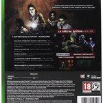 Giochi per Console 505 Games Dead by Daylight 8