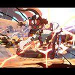 Guilty Gear Strive (PS4) 18