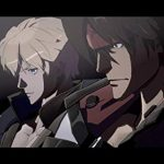 Guilty Gear Strive (PS4) 19