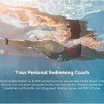 HONOR Band 5 Fitness Tracker Smart Watch IP 68 Waterproof Activity Tracker Watch Men Women AMOLED Screen Blood Oxygen… 20
