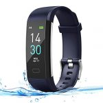 HSW M2 Smart Band Bracelet Watch Bluetooth Smartband Heart Rate Monitor Pedometer Fitness Tracker WristBand For IOS… 15