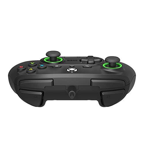 HORI HORIPAD Pro Wired Controller Pad - Xbox Series X/S - Xbox One - PC 5