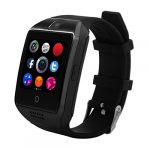 KXCD Bluetooth Smart Watches Q18 with Camera for Android Phone IOS iphone Huawei Samsung 17