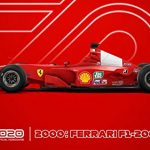 F1 2020 - Standard Edition (PS4) 16