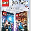 LEGO Harry Potter Collection (Nintendo Switch) 4