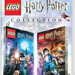LEGO Harry Potter Collection (Nintendo Switch) 7