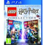 LEGO Harry Potter Collection (Nintendo Switch) 9