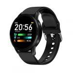 LIGE Smart Watch IP68 Waterproof Sports Fitness Tracker with Blood Pressure/Heart Rate/Sleep Monitor Pedometer Stopwatch… 17