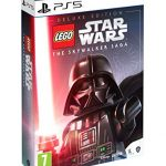 LEGO Star Wars: The Skywalker Saga Classic Character Edition (Amazon.co.uk Exclusive) (Nintendo Switch) 28
