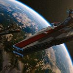 LEGO Star Wars: The Skywalker Saga Classic Character Edition (Amazon.co.uk Exclusive) (Nintendo Switch) 23