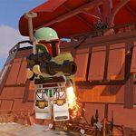 LEGO Star Wars: The Skywalker Saga Classic Character Edition (Amazon.co.uk Exclusive) (Nintendo Switch) 25