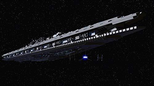 LEGO Star Wars: The Skywalker Saga Classic Character Edition (Amazon.co.uk Exclusive) (Nintendo Switch) 9