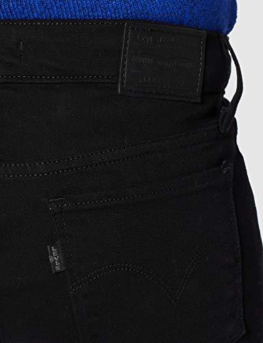 Levi's Women's 712 Slim Slim Jeans 3