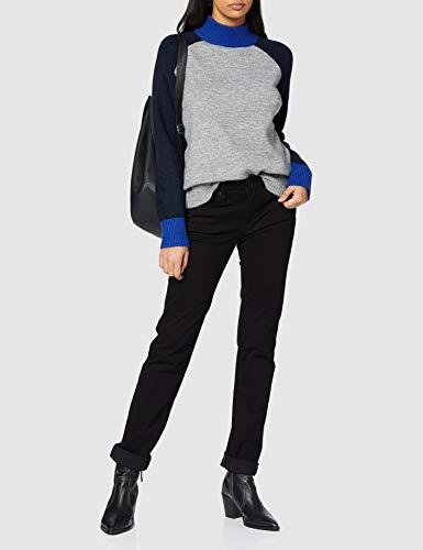 Levi's Women's 712 Slim Slim Jeans 4