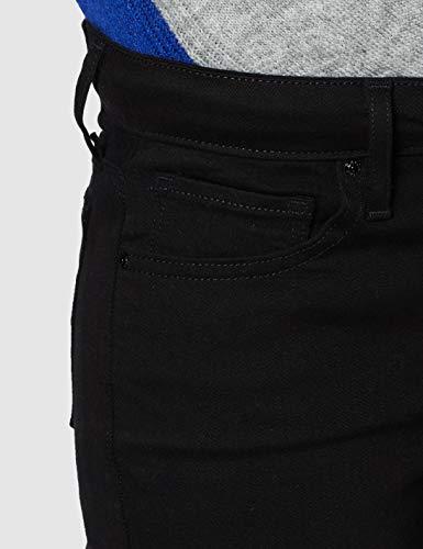 Levi's Women's 712 Slim Slim Jeans 5