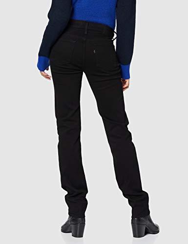 Levi's Women's 712 Slim Slim Jeans 6