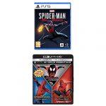 Marvel's Spider-Man: Miles Morales – PlayStation 5 22