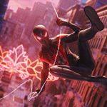 Marvel's Spider-Man: Miles Morales – PlayStation 5 16