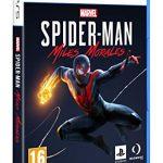 Marvel's Spider-Man: Miles Morales – PlayStation 5 15