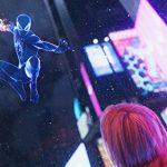 Marvel's Spider-Man: Miles Morales – PlayStation 5 18