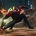 Marvel's Spider-Man: Miles Morales – PlayStation 5 19